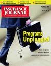 Insurance Journal West 2007-10-08