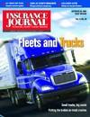 Insurance Journal West 2007-10-22