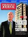 Insurance Journal West 2007-11-19