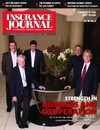 Insurance Journal West 2008-02-25