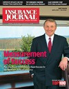 Insurance Journal West 2009-04-06