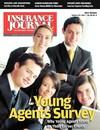Insurance Journal West 2010-02-22