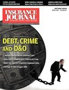 Insurance Journal West 2010-04-05