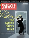 Insurance Journal West 2010-04-19