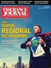 Insurance Journal West 2010-05-17
