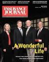 Insurance Journal West 2010-10-04