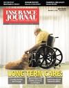 Insurance Journal West 2010-11-15