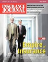 Insurance Journal West 2011-01-10