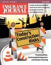 Insurance Journal West 2011-06-20