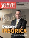 Insurance Journal West 2011-09-05