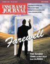 Insurance Journal West 2011-10-03