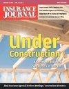 Insurance Journal West 2012-01-09