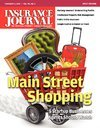 Insurance Journal West 2012-02-06