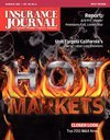 <p>Hot New Markets; High Risk Property; Corporate Profiles; 2011 Mergers & Acquisitions Summary Report</p>