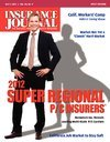 Insurance Journal West 2012-05-07