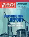 Insurance Journal West 2012-06-18
