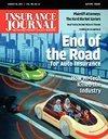 Insurance Journal West 2012-08-20