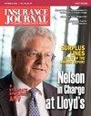 Insurance Journal West 2012-10-08