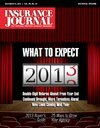 Insurance Journal West 2012-12-17