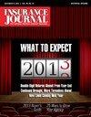 Insurance Journal West 2012-12-17