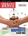 Insurance Journal West 2013-02-11