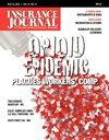 Insurance Journal West 2013-05-20