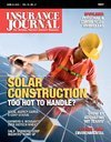 Insurance Journal West 2013-06-17