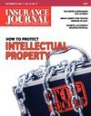 Insurance Journal West 2013-09-09