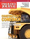 Insurance Journal West 2013-11-18