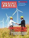 Insurance Journal West 2014-01-13