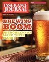 Insurance Journal West 2014-03-10