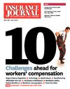Insurance Journal West 2014-05-05