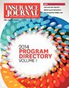 Insurance Journal West 2014-06-02