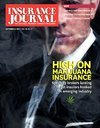 Insurance Journal West 2014-09-08