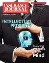 Insurance Journal West 2014-09-22