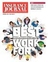 Insurance Journal West 2014-10-06