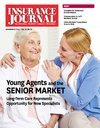 Insurance Journal West 2014-11-17