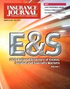 Insurance Journal West 2015-01-26