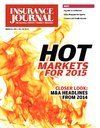 Insurance Journal West 2015-03-23
