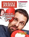 Insurance Journal West 2015-05-04