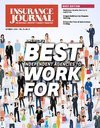 Insurance Journal West 2015-10-05