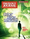Insurance Journal West 2016-04-04