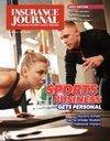 Insurance Journal West 2016-04-18