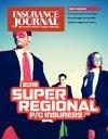 Insurance Journal West 2016-05-23