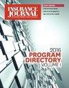 Insurance Journal West 2016-06-06