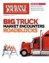 Insurance Journal West 2016-09-06