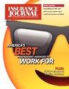 Insurance Journal West 2016-10-03