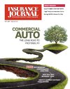 Insurance Journal West 2017-05-01