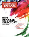 Insurance Journal West 2017-06-05