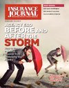 Insurance Journal West 2017-10-16